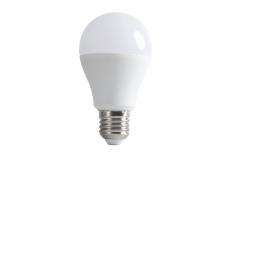 KX-A60 LED N 5W E27-NW 31017 BEC LED