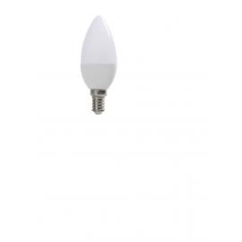 KX-C37 LED N 6W E14-WW 31018