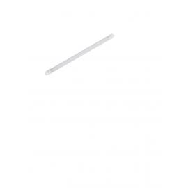 KX-AREL LED DL 6W-NW 29582