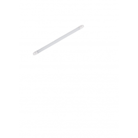 KX-T8 LED N 18W-NW 31021 TUB LED