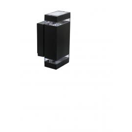 ZEW EL-235J-B  LAMPA EXTERIOR  IP44  22440