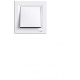 EPH0400421 INTRERUPATOR CAP SCARA IP44 ALB