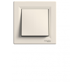 EPH0400123 INTRERUPATOR  CAP-SCARA IP20 CREM