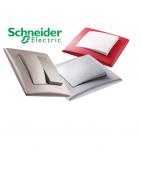 Schneider Sedna
