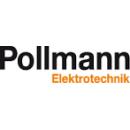 Pollmann
