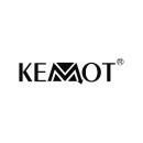 KEMOT